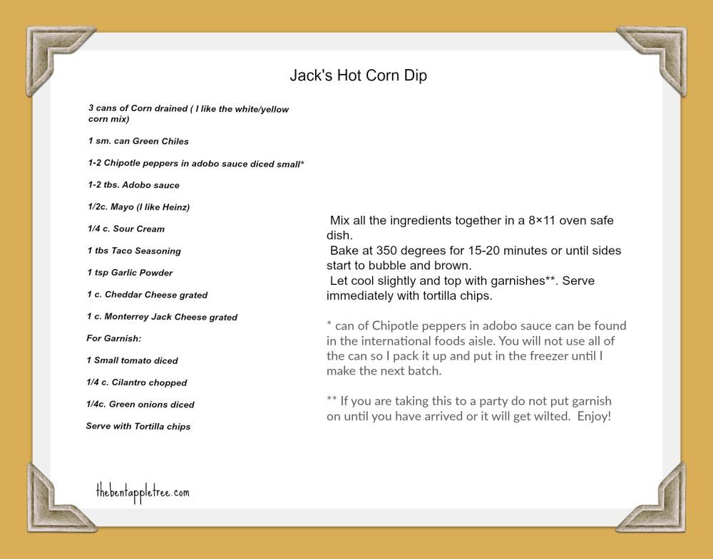 jacks-hot-corn-dip-recipe