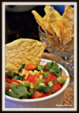 jacks-hot-corn-dip1
